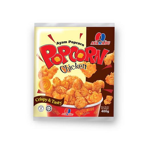 POPCORN CHICKEN - 900g