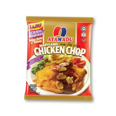 MARRYLAND CHICKEN CHOP- 300g