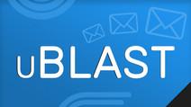ublast card logo.jpg