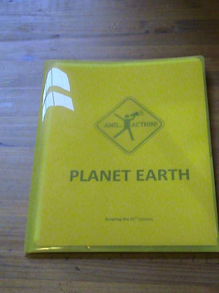 Action Kit_ Planet Earth.jpg