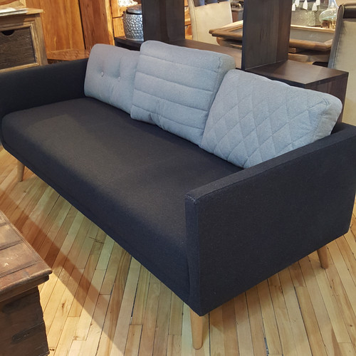 sofas et fauteuils bois d co montr al. Black Bedroom Furniture Sets. Home Design Ideas
