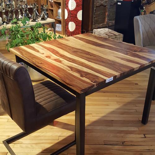 file Résultat Supérieur 50 Incroyable Table En Bois Image 2018 Uqw1