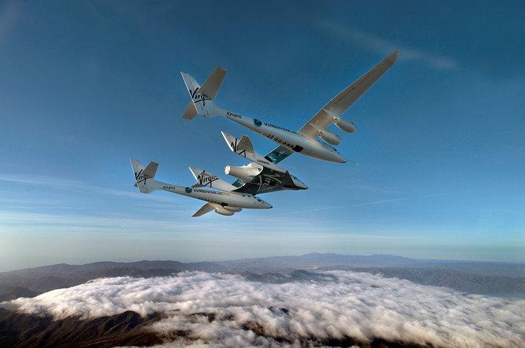 Space-In-Flight.jpg