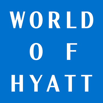 world_of_hyatt_logo.png