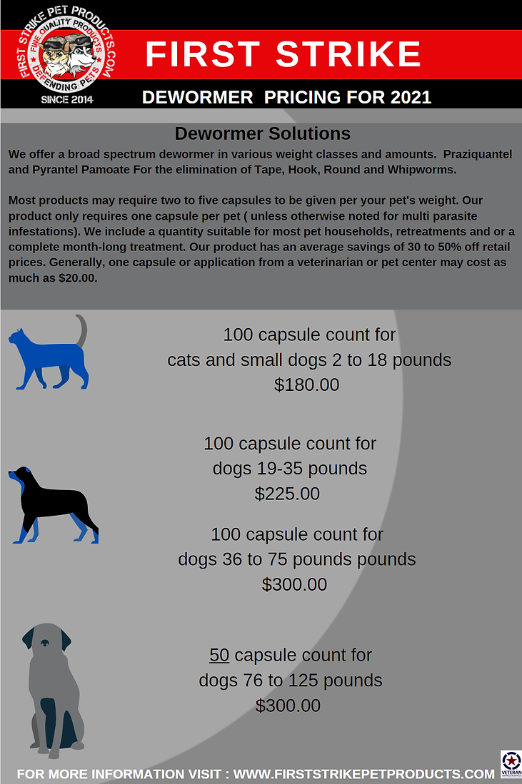 dewormer prices.png