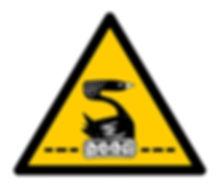 Peligro Duck Tank.jpg