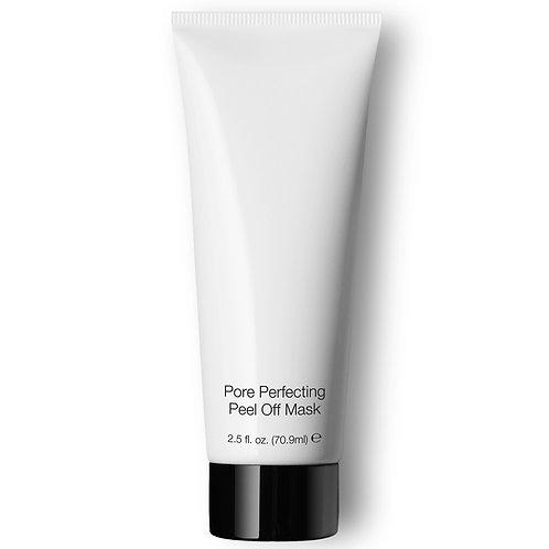 Pore Perfecting Peel Off Mask