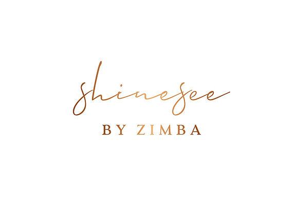 Shinesee by Zimba
