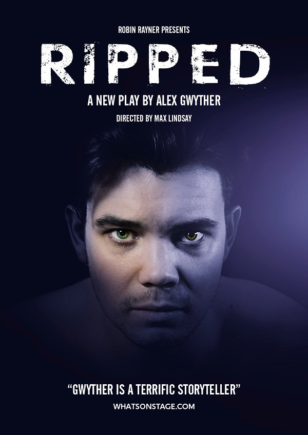 02 Ripped poster A3 Poster Web LR.jpg