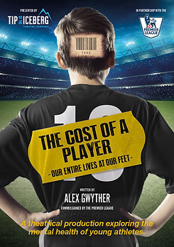 The cost of a player A5.jpg