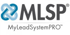 My-lead-System-Pro-Review.jpg