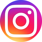 instagram-colourful-icon-300x296.png