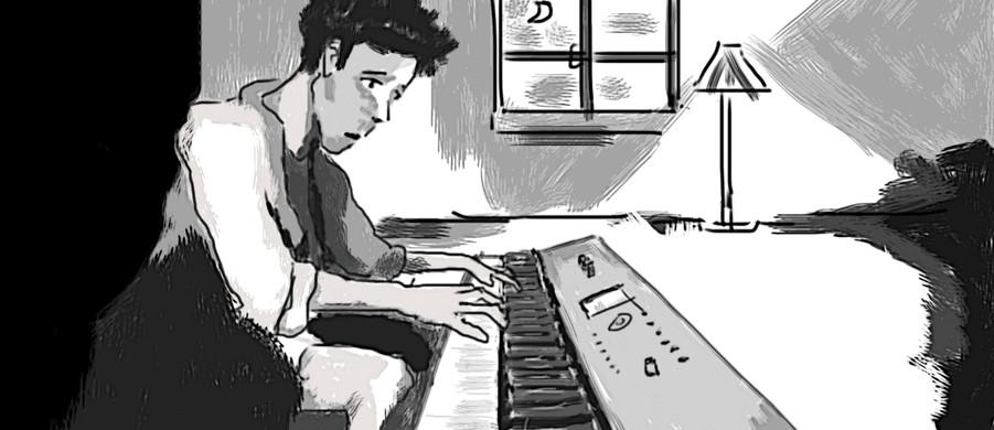 piano_flat.jpg