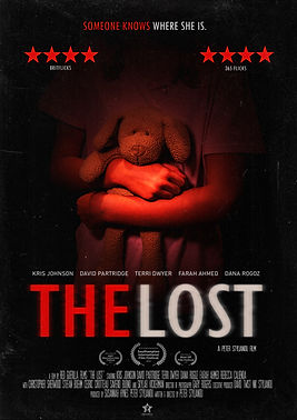 THE LOST_poster_star.jpg