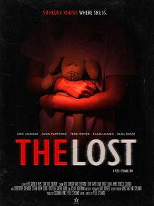 THE LOST_posterhub.jpg