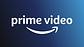 amazon-prime-video-causes-chaos-on-socia