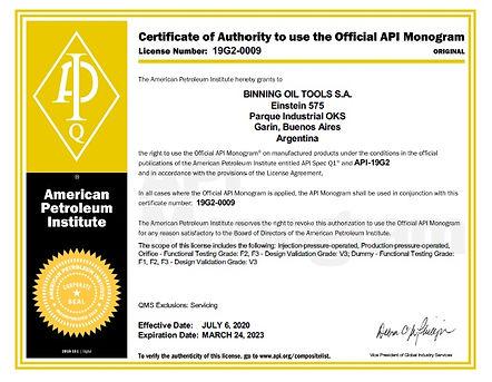 certificado bot  19g2.jpg