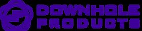 logo DHP.png