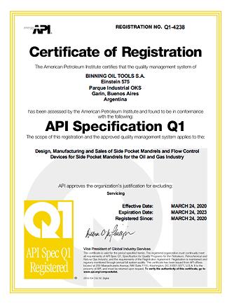 certificado bot  q4238.png