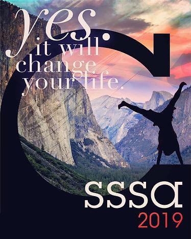 CSSSA2019.jpg