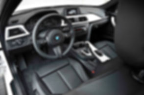 Ideal-Bmw-320I-for-Autocars-Decoration-Ideas-With-Bmw-320I.jpg