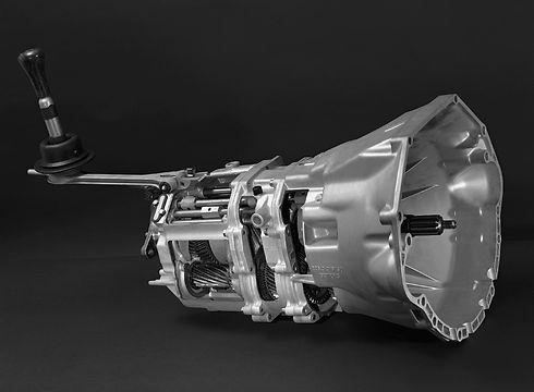 6-speed for BMW E39 M5.JPG