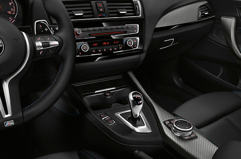 2016-BMW-M2-Coupe-center-stack.jpg