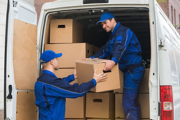 Recruiting for Final Mile Logistics, Last Mile, White Glove Services