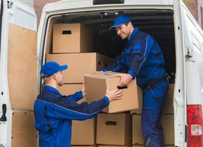 消費税増税に伴う送料の変更についてのお知らせ