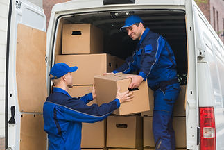 local movers nj