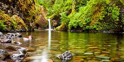 waterfallpacific.jpg