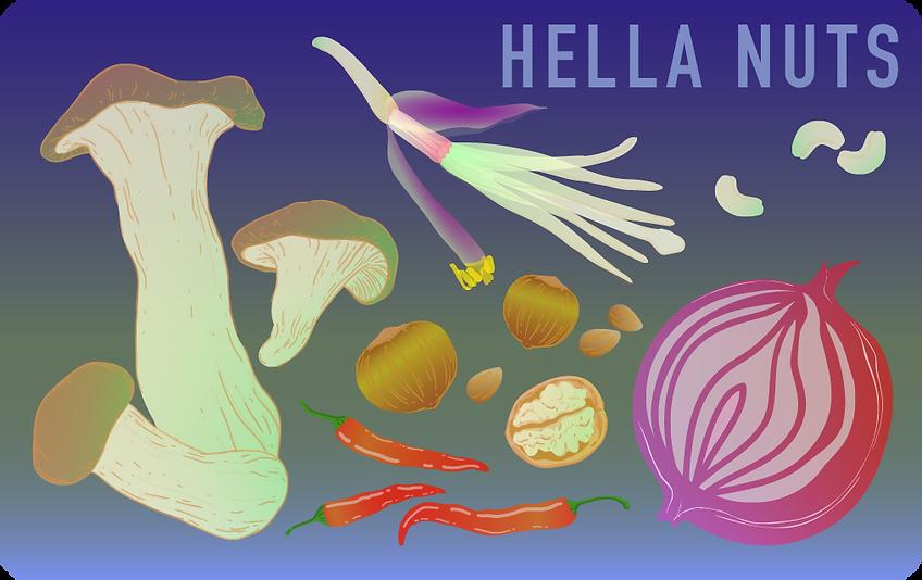 Hella Nuts gift card-01.png
