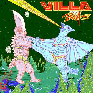 FINAL - VILLA BOAS EP COVER.jpg