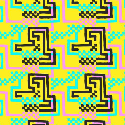 checker snake-01.jpg