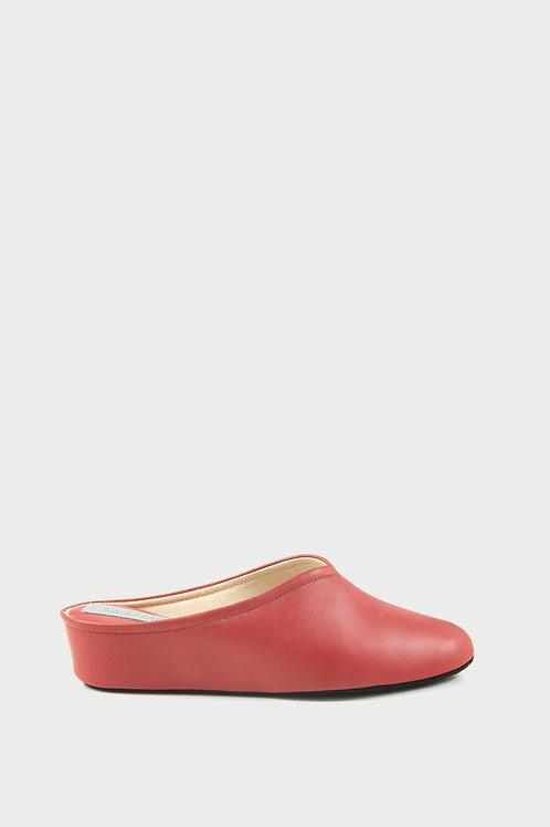 Ref. 4840 - Zapatilla Mujer Caldera
