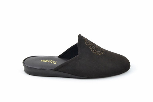 Ref. 6187 - Men's slippers
