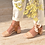 Thumbnail: LLUCA - Women's sandal