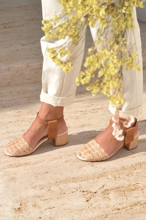 LLUCA - Women's sandal