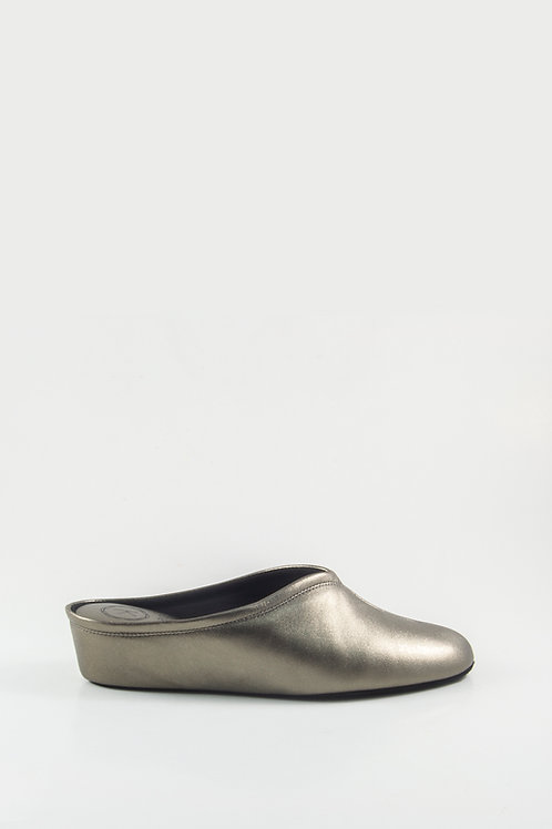 Ref. 4840 - Women's slippers