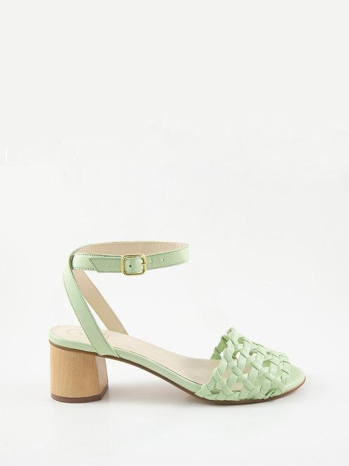 TEULA - Women's sandal