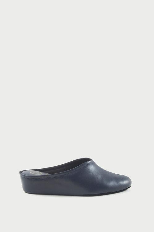 Ref. 4840 - Zapatilla Mujer Marino