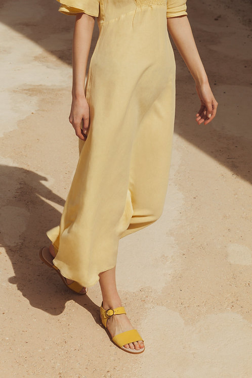 MURADA - Women's sandal