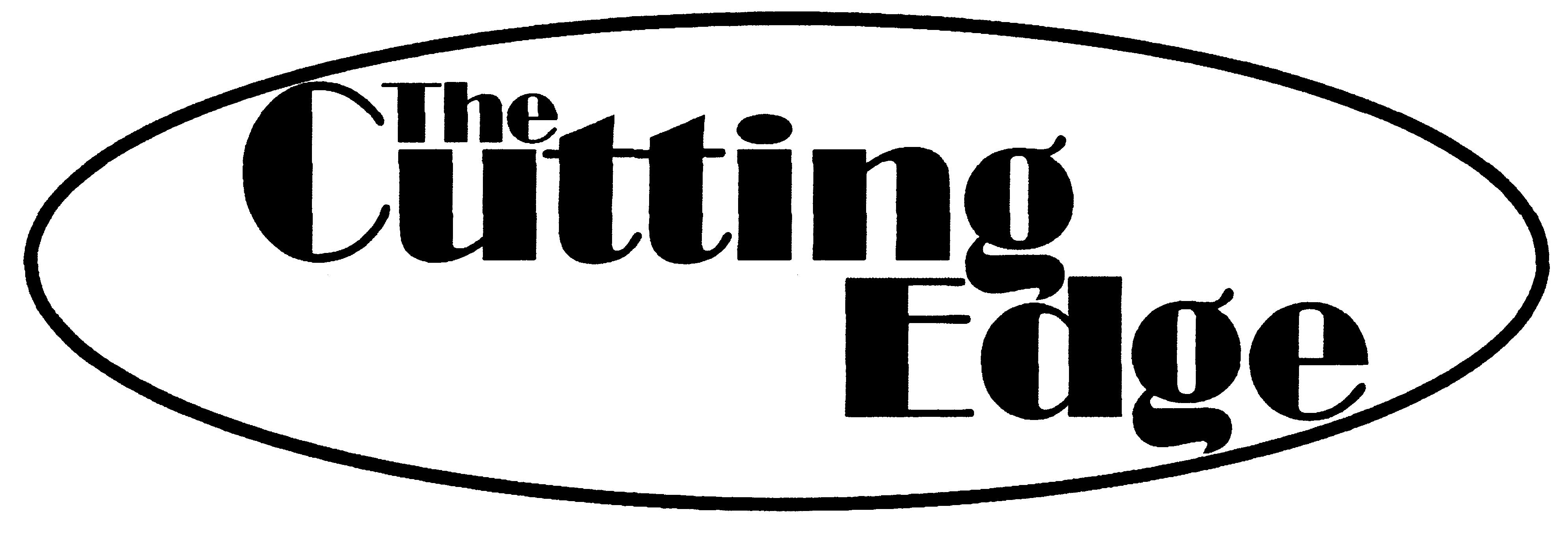 The Cutting Edge Brunswick now partnering with Keyimage Hair and