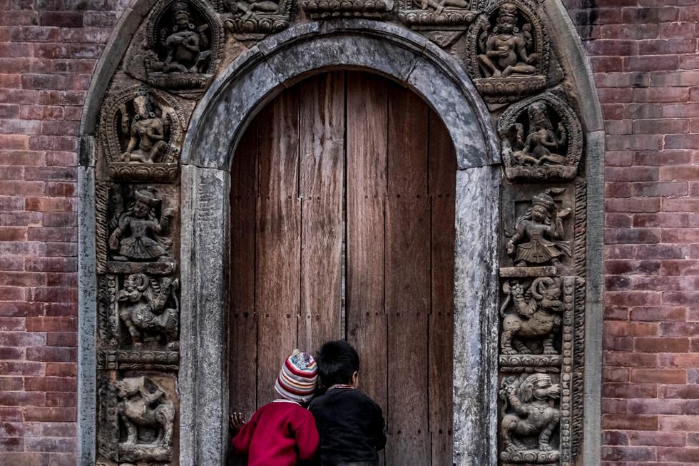 ManuelaEmmer Nepal-168.jpg