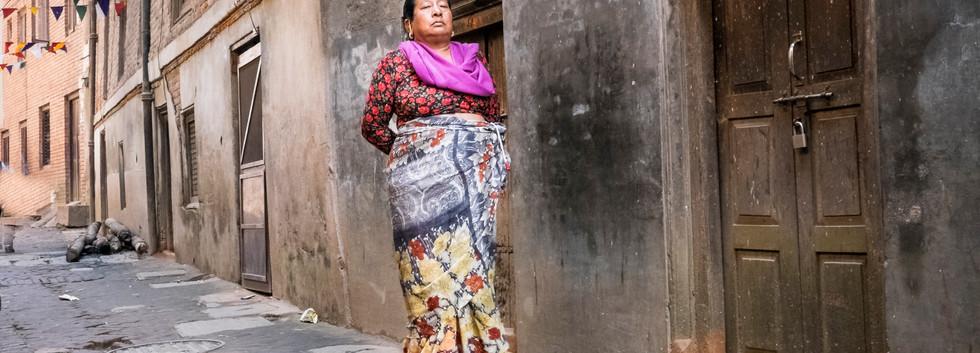 ManuelaEmmer Nepal-121.jpg
