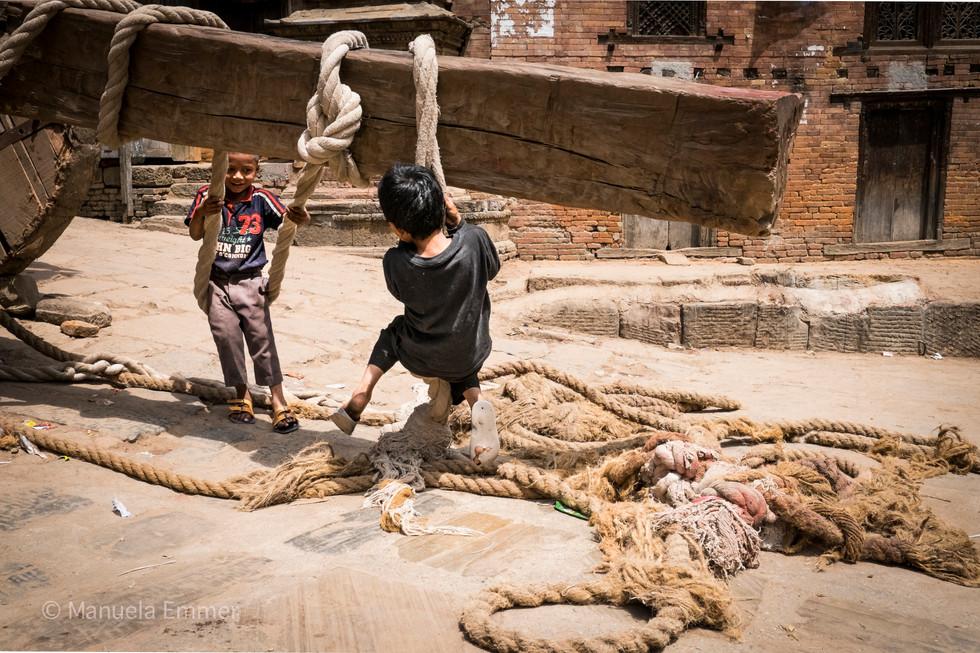 ManuelaEmmer Nepal-132.jpg