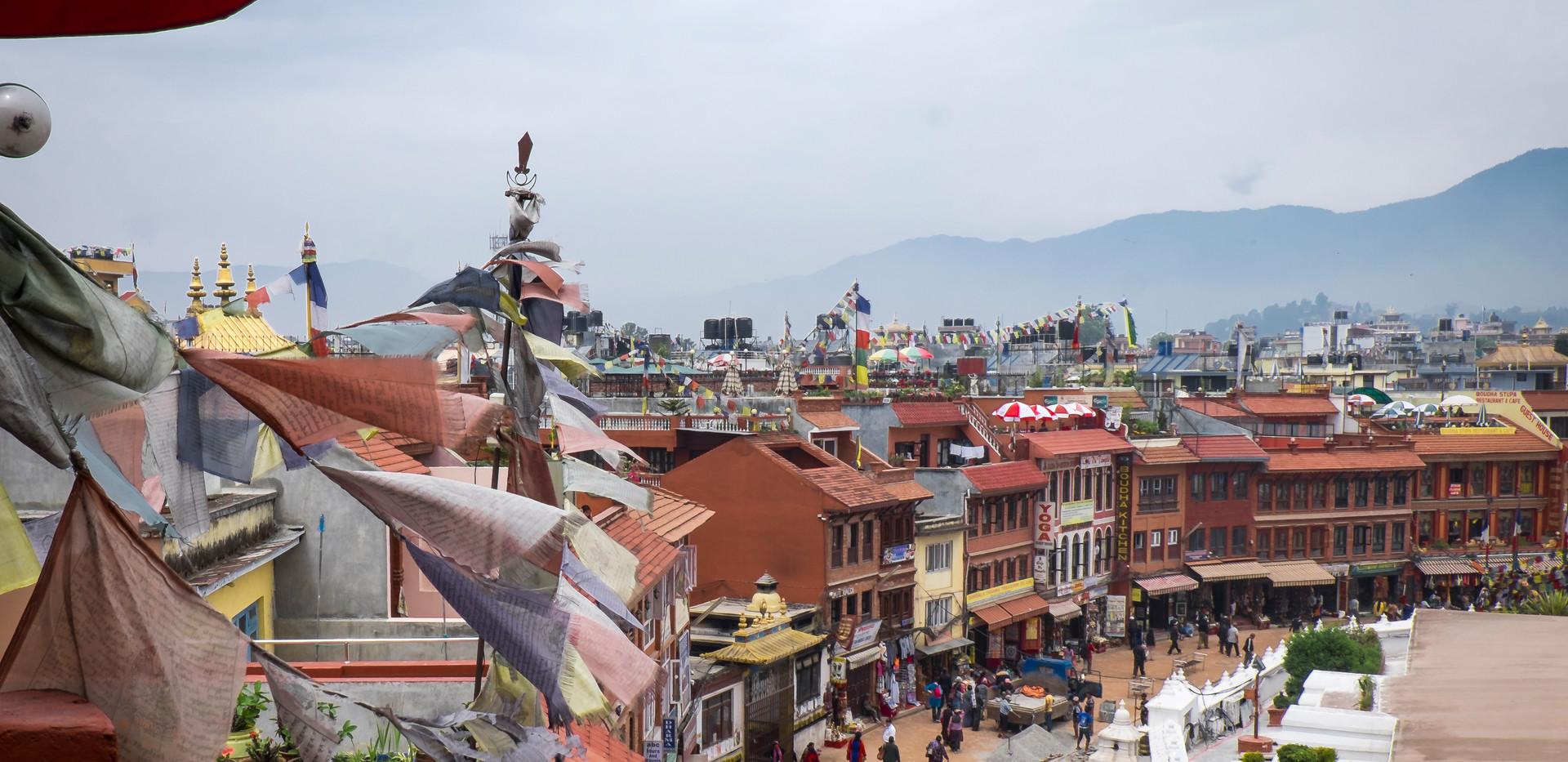 ManuelaEmmer Nepal-69.jpg