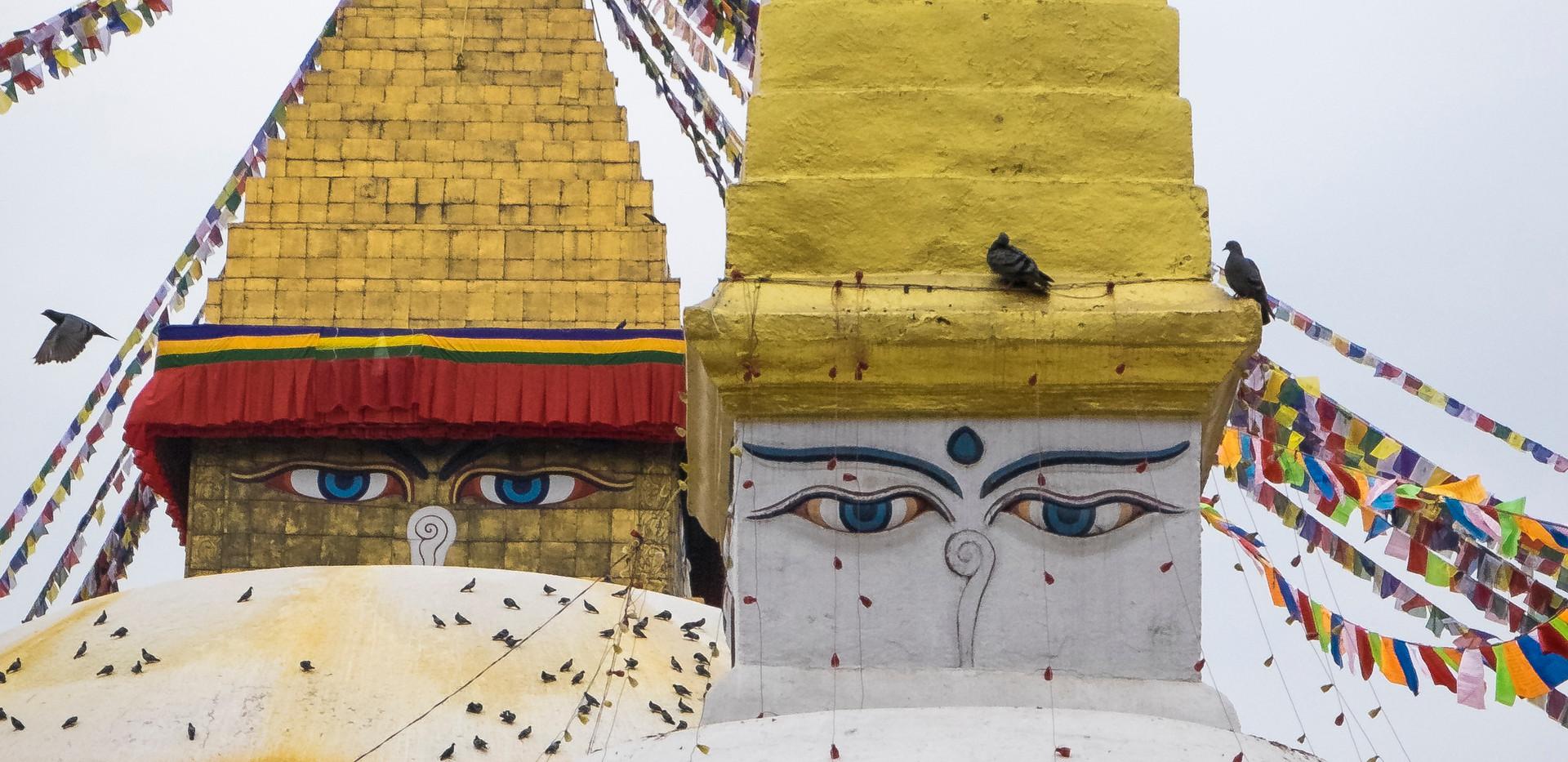 ManuelaEmmer Nepal-75.jpg