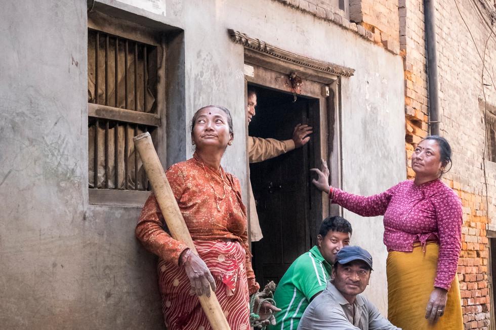 ManuelaEmmer Nepal-119.jpg