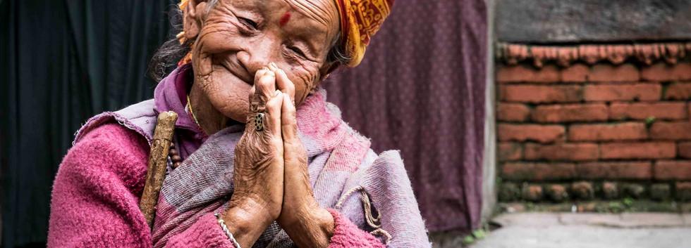 NepalPoster-2.jpg